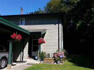 Photo 31: 130 11944 92 Avenue in Delta: Annieville Townhouse for sale (N. Delta)  : MLS®# R2095807