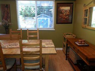 Photo 8: 130 11944 92 Avenue in Delta: Annieville Townhouse for sale (N. Delta)  : MLS®# R2095807