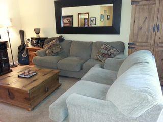 Photo 2: 130 11944 92 Avenue in Delta: Annieville Townhouse for sale (N. Delta)  : MLS®# R2095807