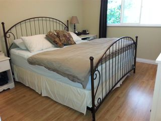 Photo 27: 130 11944 92 Avenue in Delta: Annieville Townhouse for sale (N. Delta)  : MLS®# R2095807