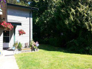 Photo 29: 130 11944 92 Avenue in Delta: Annieville Townhouse for sale (N. Delta)  : MLS®# R2095807
