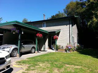 Photo 14: 130 11944 92 Avenue in Delta: Annieville Townhouse for sale (N. Delta)  : MLS®# R2095807
