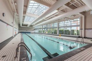 """Photo 12: 1010 688 ABBOTT Street in Vancouver: Downtown VW Condo for sale in """"FIRENZE TOWER II"""" (Vancouver West)  : MLS®# R2098083"""