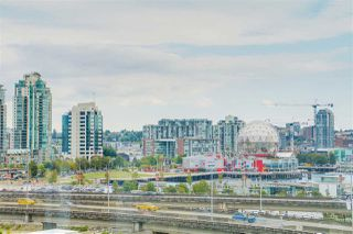 """Photo 13: 1010 688 ABBOTT Street in Vancouver: Downtown VW Condo for sale in """"FIRENZE TOWER II"""" (Vancouver West)  : MLS®# R2098083"""