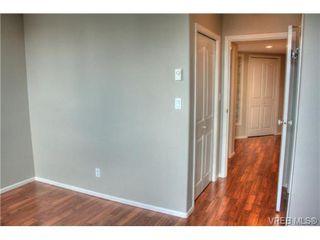 Photo 9: 708 930 Yates Street in VICTORIA: Vi Downtown Condo Apartment for sale (Victoria)  : MLS®# 368689