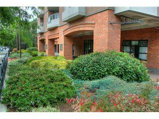 Photo 13: 708 930 Yates Street in VICTORIA: Vi Downtown Condo Apartment for sale (Victoria)  : MLS®# 368689