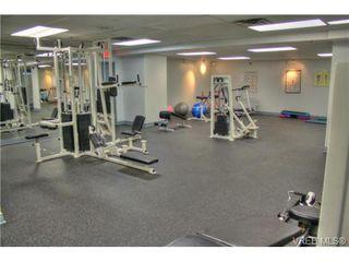 Photo 12: 708 930 Yates Street in VICTORIA: Vi Downtown Condo Apartment for sale (Victoria)  : MLS®# 368689