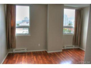 Photo 8: 708 930 Yates Street in VICTORIA: Vi Downtown Condo Apartment for sale (Victoria)  : MLS®# 368689