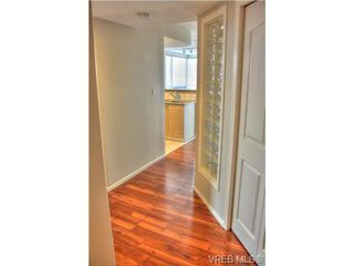 Photo 10: 708 930 Yates St in VICTORIA: Vi Downtown Condo for sale (Victoria)  : MLS®# 739411