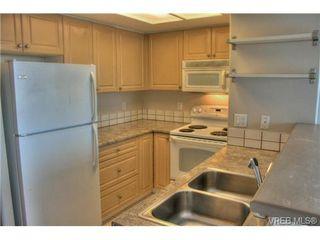 Photo 3: 708 930 Yates Street in VICTORIA: Vi Downtown Condo Apartment for sale (Victoria)  : MLS®# 368689