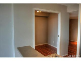 Photo 6: 708 930 Yates St in VICTORIA: Vi Downtown Condo for sale (Victoria)  : MLS®# 739411