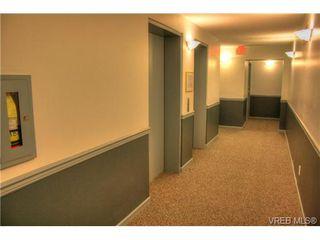 Photo 17: 708 930 Yates Street in VICTORIA: Vi Downtown Condo Apartment for sale (Victoria)  : MLS®# 368689