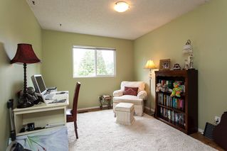 Photo 8: 2081 156A Street in Surrey: King George Corridor House for sale (South Surrey White Rock)  : MLS®# R2104763