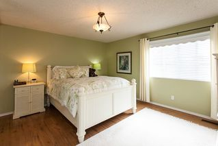 Photo 10: 2081 156A Street in Surrey: King George Corridor House for sale (South Surrey White Rock)  : MLS®# R2104763