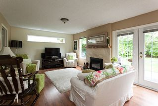 Photo 7: 2081 156A Street in Surrey: King George Corridor House for sale (South Surrey White Rock)  : MLS®# R2104763