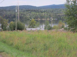 Photo 7: LOT 1 BIG LAKE Road in Williams Lake: Williams Lake - Rural East Land for sale (Williams Lake (Zone 27))  : MLS®# R2104865