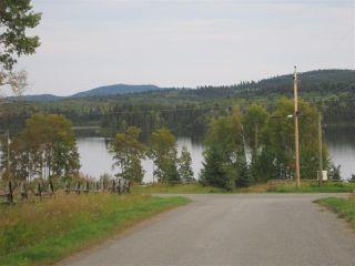 Photo 6: LOT 1 BIG LAKE Road in Williams Lake: Williams Lake - Rural East Land for sale (Williams Lake (Zone 27))  : MLS®# R2104865