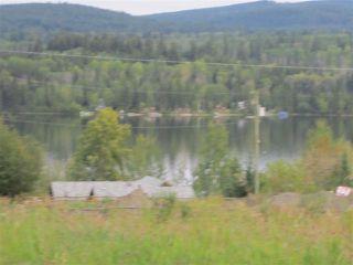 Photo 1: LOT 1 BIG LAKE Road in Williams Lake: Williams Lake - Rural East Land for sale (Williams Lake (Zone 27))  : MLS®# R2104865
