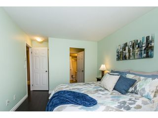 "Photo 11: 103 98 LAVAL Street in Coquitlam: Maillardville Condo for sale in ""LE CHATEAU II"" : MLS®# R2105416"