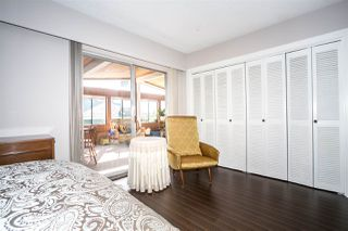 Photo 10: 1823 WINSLOW Avenue in Coquitlam: Central Coquitlam House for sale : MLS®# R2106691