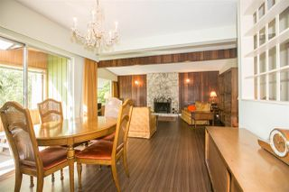 Photo 6: 1823 WINSLOW Avenue in Coquitlam: Central Coquitlam House for sale : MLS®# R2106691