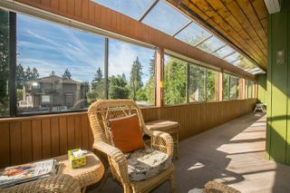 Photo 13: 1823 WINSLOW Avenue in Coquitlam: Central Coquitlam House for sale : MLS®# R2106691