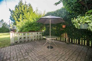 Photo 17: 1823 WINSLOW Avenue in Coquitlam: Central Coquitlam House for sale : MLS®# R2106691