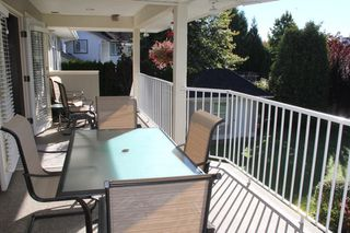 "Photo 8: 21806 45A Avenue in Langley: Murrayville House for sale in ""Murrayville"" : MLS®# R2111490"