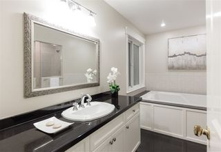 Photo 13: 5792 CEDARWOOD Street in Burnaby: Deer Lake Place House for sale (Burnaby South)  : MLS®# R2114679