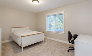 Photo 14: 5792 CEDARWOOD Street in Burnaby: Deer Lake Place House for sale (Burnaby South)  : MLS®# R2114679