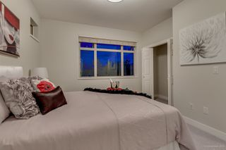 Photo 11: 1382 E 17TH Avenue in Vancouver: Knight House 1/2 Duplex for sale (Vancouver East)  : MLS®# R2115245