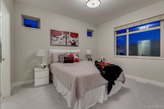 Photo 10: 1382 E 17TH Avenue in Vancouver: Knight House 1/2 Duplex for sale (Vancouver East)  : MLS®# R2115245