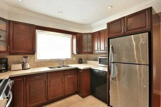 Photo 18: 3552 Ashcroft Crest in Mississauga: Erindale House (Bungalow) for sale : MLS®# W3629571