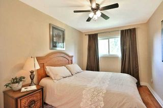 Photo 19: 3552 Ashcroft Crest in Mississauga: Erindale House (Bungalow) for sale : MLS®# W3629571