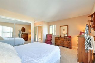 """Photo 15: 22 7330 122 Street in Surrey: West Newton Townhouse for sale in """"Strawberry Hills Estates"""" : MLS®# R2115848"""