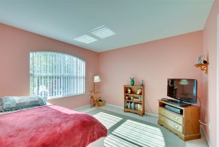 """Photo 18: 22 7330 122 Street in Surrey: West Newton Townhouse for sale in """"Strawberry Hills Estates"""" : MLS®# R2115848"""