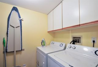 """Photo 12: 22 7330 122 Street in Surrey: West Newton Townhouse for sale in """"Strawberry Hills Estates"""" : MLS®# R2115848"""
