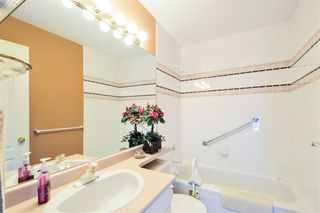 """Photo 19: 22 7330 122 Street in Surrey: West Newton Townhouse for sale in """"Strawberry Hills Estates"""" : MLS®# R2115848"""