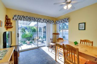 """Photo 8: 22 7330 122 Street in Surrey: West Newton Townhouse for sale in """"Strawberry Hills Estates"""" : MLS®# R2115848"""