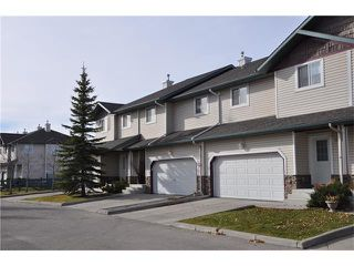 Photo 30: 102 2 WESTBURY Place SW in Calgary: West Springs House for sale : MLS®# C4087728