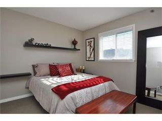 Photo 15: 102 2 WESTBURY Place SW in Calgary: West Springs House for sale : MLS®# C4087728