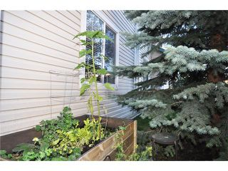 Photo 20: 102 2 WESTBURY Place SW in Calgary: West Springs House for sale : MLS®# C4087728