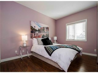 Photo 8: 203 1515 11 Avenue SW in Calgary: Sunalta Condo for sale : MLS®# C4092433