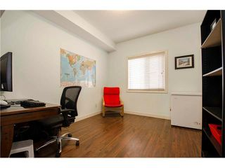 Photo 12: 203 1515 11 Avenue SW in Calgary: Sunalta Condo for sale : MLS®# C4092433