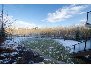 Photo 24: 76 STRATHLEA Place SW in Calgary: Strathcona Park House for sale : MLS®# C4092293
