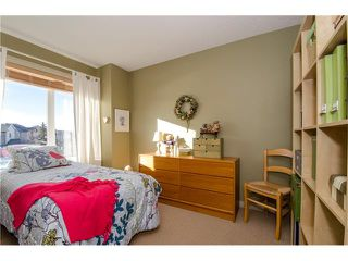 Photo 19: 76 STRATHLEA Place SW in Calgary: Strathcona Park House for sale : MLS®# C4092293