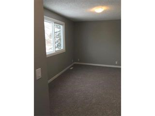 Photo 11: 1015 RIVERBEND Drive SE in Calgary: Riverbend House for sale : MLS®# C4091887