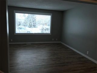 Photo 9: 1015 RIVERBEND Drive SE in Calgary: Riverbend House for sale : MLS®# C4091887