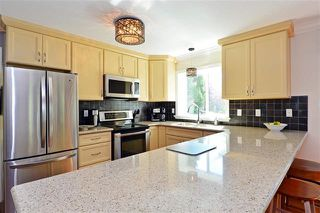 """Photo 10: 14134 18A Avenue in Surrey: Sunnyside Park Surrey House for sale in """"Ocean Bluff"""" (South Surrey White Rock)  : MLS®# R2134453"""