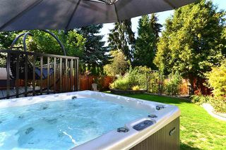 """Photo 2: 14134 18A Avenue in Surrey: Sunnyside Park Surrey House for sale in """"Ocean Bluff"""" (South Surrey White Rock)  : MLS®# R2134453"""
